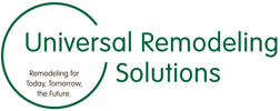 Universal Remodeling Solutions